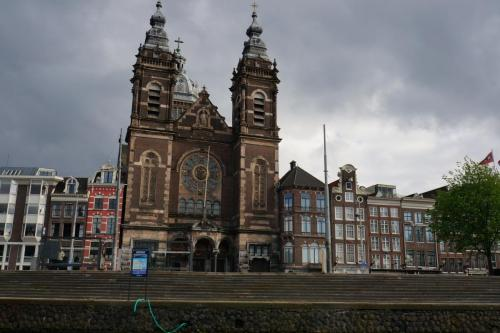 14.05.12_598_Амстердам.JPG