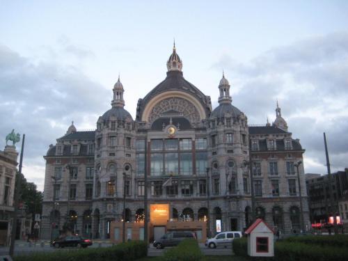 14.05.15_009_Антверпен.JPG