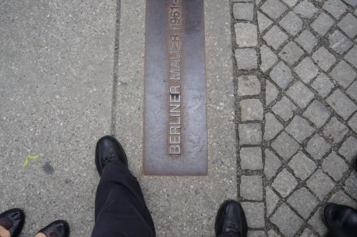 14.05.11_193_Берлин_Линия Стены.JPG