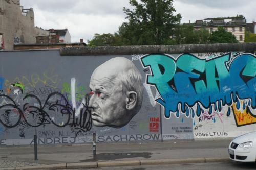14.05.11_068_Берлин_Стена.JPG