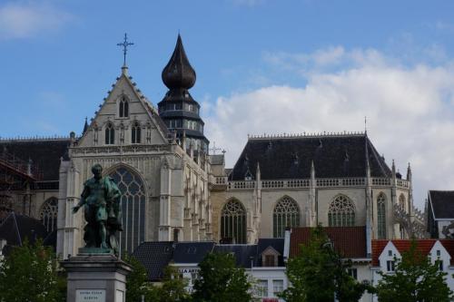 14.05.16_157_Антверпен.JPG