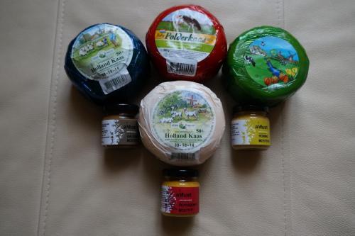 Сыр-Эдам_1.JPG