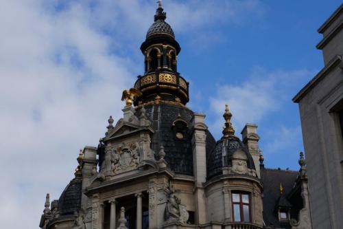 14.05.16_062_Антверпен.JPG