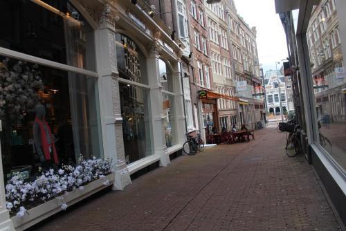 14.05.12_257_Амстердам.JPG