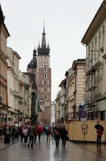 Польша, Краков, Брно 11 сентября (58).JPG