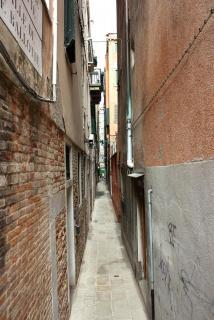 Италия Венеция 13 сентября (474).JPG