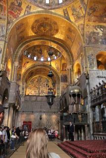 Италия Венеция 13 сентября (321).JPG