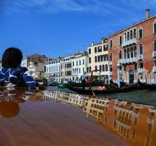 Италия Венеция 13 сентября (19).JPG