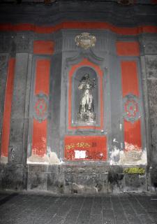14Неаполь, чрево Неаполя 17 сентября (291).JPG