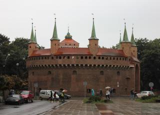 Польша, Краков, Брно 11 сентября (115).JPG