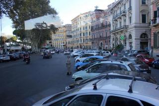 14Неаполь, чрево Неаполя 17 сентября (111).JPG