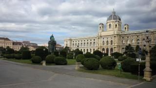 Австрия, Вена 12 сентября (83).JPG