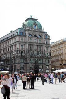 Австрия, Вена 12 сентября (301).JPG