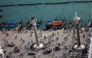 Италия Венеция 13 сентября (466).JPG
