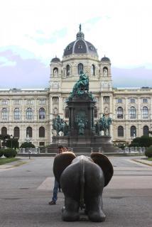 Австрия, Вена 12 сентября (334).JPG