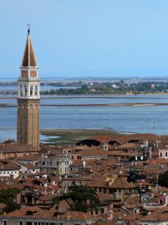Италия Венеция 13 сентября (444).JPG