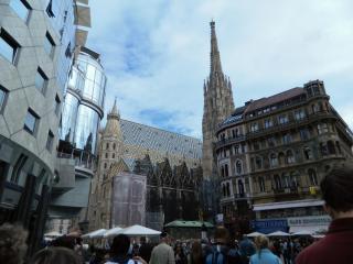 Австрия, Вена 12 сентября (126).JPG