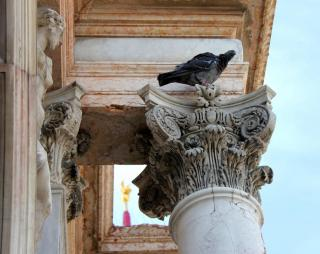 Италия Венеция 13 сентября (416).JPG