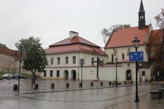 Польша, Краков, Брно 11 сентября (4).JPG