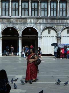 Италия Венеция 13 сентября (201).JPG