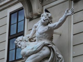 Австрия, Вена 12 сентября (216).JPG