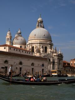 Италия Венеция 13 сентября (34).JPG