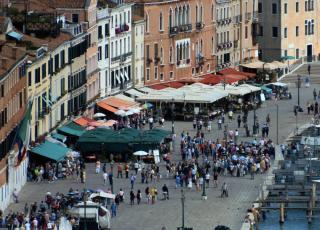 Италия Венеция 13 сентября (430).JPG