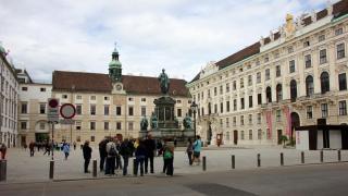 Австрия, Вена 12 сентября (175).JPG