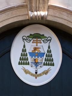Италия Венеция 13 сентября (225).JPG