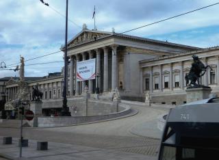 Австрия, Вена 12 сентября (38).JPG