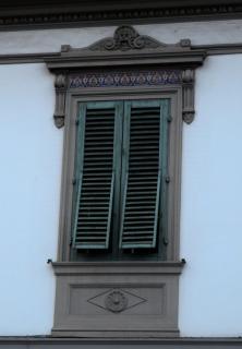 Монтекатини-Терме 13-14 Сент.  (7).JPG