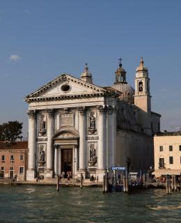 Италия Венеция 13 сентября (511).JPG