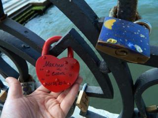 Италия Венеция 13 сентября (162).JPG