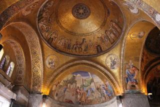 Италия Венеция 13 сентября (336).JPG