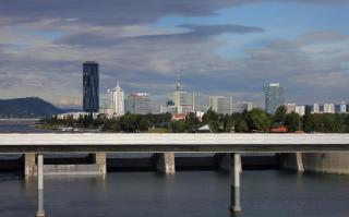 Австрия, Вена 12 сентября (21).JPG