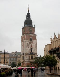 Польша, Краков, Брно 11 сентября (59).JPG