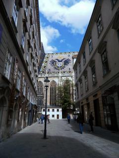 Австрия, Вена 12 сентября (133).JPG