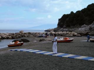 10Марина ди Пуоло 14-21 сентября (6).JPG