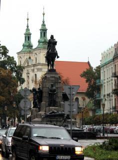 Польша, Краков, Брно 11 сентября (106).JPG