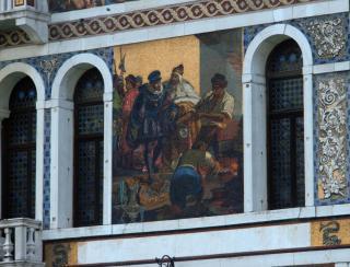 Италия Венеция 13 сентября (24).JPG