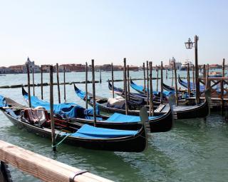 Италия Венеция 13 сентября (312).JPG