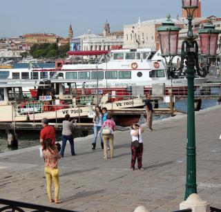 Италия Венеция 13 сентября (153).JPG