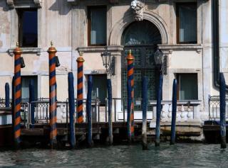 Италия Венеция 13 сентября (30).JPG