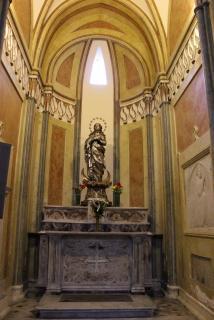14Неаполь, чрево Неаполя 17 сентября (155).JPG