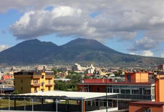 14Неаполь, чрево Неаполя 17 сентября (11).JPG