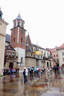 Польша, Краков, Брно 11 сентября (20).JPG
