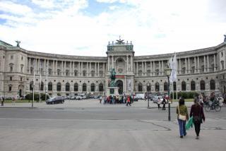 Австрия, Вена 12 сентября (167).JPG