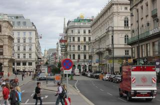 Австрия, Вена 12 сентября (79).JPG