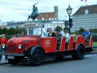 Австрия, Вена 12 сентября (198).JPG