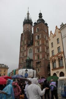 Польша, Краков, Брно 11 сентября (62).JPG